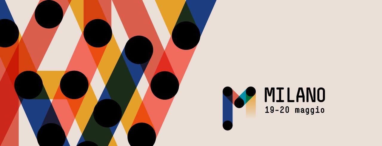 Artlab Milano Cultura Innovazione
