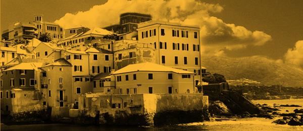 ArtLab Genova