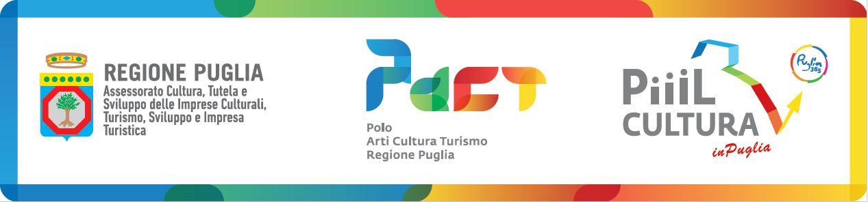 Regione Puglia ArtLab