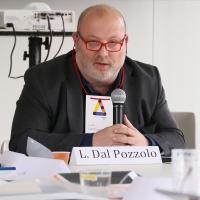 Luca Dal Pozzolo