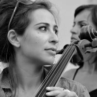 Sara D'Angelo
