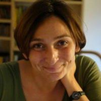Alessandra Gariboldi Artlab