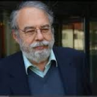 Artlab Paolo Castelnovi