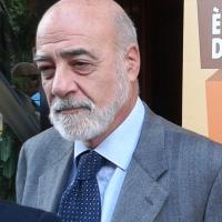 Artlab Luca Celi