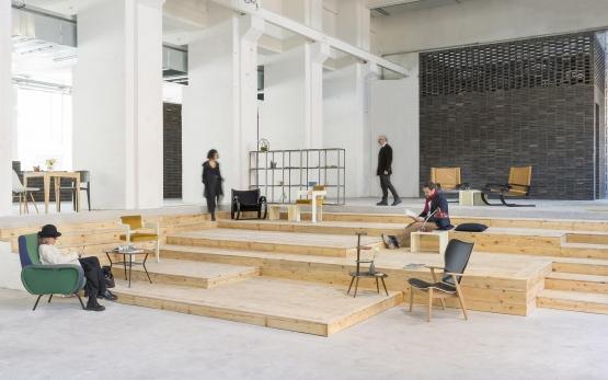 Artlab Base Milano